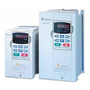 Spindle Inverter